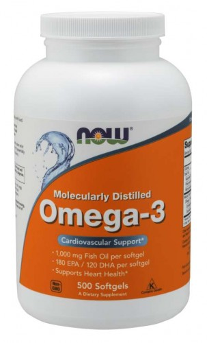 #NOWFOODS1653 Omega 3 Molecularly Distilled 500.jpg